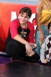 Prince Michael Jackson Photo 5