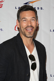 Eddie Cibrian Photo - Andy Comeau Dawn Lewis