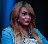 Tamar Braxton Photo 5