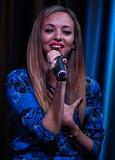 Jade Thirlwall Photo 5