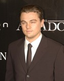 Leo DiCaprio Photo 5