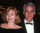 Steve Martin,Victoria Tennant,Martin Adams Photo - Adam Scull Stock - Archival Pictures - PHOTOlink - 104014