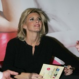 Faith Hill Photo 5
