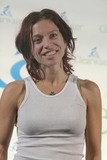 Ani DiFranco Photo 5