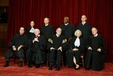 Stephen Breyer Photo 5