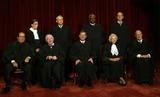 Stephen Breyer Photo 5