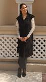 Rasheda Ali Photo 5