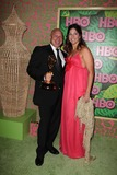 Tom Colicchio Photo 5