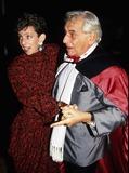 Leonard Bernstein Photo - ADAM SCULL STOCK - Archival Pictures - PHOTOlink - 104509
