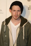 Asher Roth Photo 5