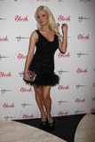 Hollies,Holly Madison Photo - Holly Madison