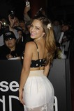 Jade Bryce Photo - Bad Grandpa Premiere