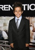 Aramis Knight Photo 5