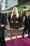Photos From Brooke Hogan at the premiere of