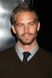Paul Walker Photo 5