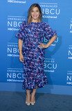 Photos From The 2017 NBCUniversal Upfront