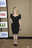 Melissa Rauch Photo 5