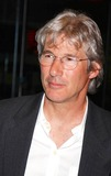 Richard Gere Photo 5