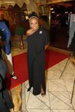 Star Jones,Vanessa Bell Calloway Photo - Vanessa Bell Calloway Birthday Bash