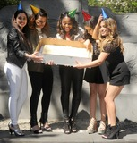 Fifth Harmony Photo 5