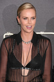 Photo - Photo by REWestcomstarmaxinccomSTAR MAX2017ALL RIGHTS RESERVEDTelephoneFax (212) 995-119672417Charlize Theron at the premiere of Atomic Blonde(Los Angeles CA)