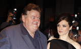 Robbie Coltrane Photo 5