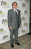 Jon Favreau,RES Photo - vision awards (Beverly Hills CA)