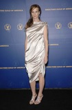 Rachel Griffiths Photo - 61st annual dga awards (Los Angeles CA)