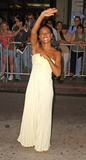 Jada Pinkett Smith Photo 5