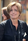 Emma Thompson Photo 5