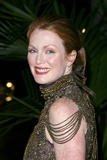 Julianne Moore Photo 5