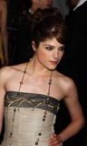 Selma Blair Photo 5