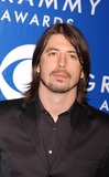 Dave Grohl Photo 5