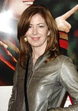 Dana Delany Photo - Premiere of because i said so (Los Angeles CA)