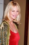 Roberta Leighton Photo 5