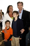 Keely Shaye-Smith Photo 5