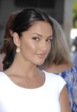 Minka Kelly Photo 5