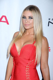 Photos From Carmen Electra - Show Opening in Las Vegas