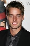 Justin Hartley Photo 5