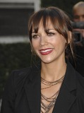 Rashida Jones Photo 5
