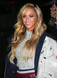 Beyonce,Beyonce Knowles Photos - Photo by XPXstarmaxinccomSTAR MAX2015ALL RIGHTS RESERVEDTelephoneFax (212) 995-119633115Beyonce Knowles is seen in New York City