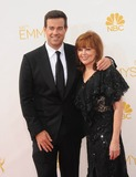 Pattie Daly Caruso Photo 5