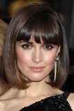 Rose Byrne Photo 5