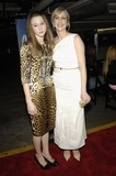 Taissa Farmiga Photo 5