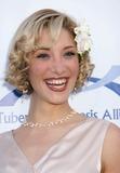 Alexandra Fuller Photo - Photo by REWestcomstarmaxinccom20084608Alexandra Fuller at the 7th Annual Comedy for a Cure(Hollywood CA)