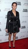 Jennifer Lawrence Photo 5