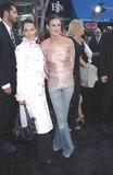 Demi Moore Photo 5