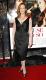 Elizabeth Perkins Photo - Premiere of because i said so (Los Angeles CA)