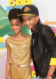 Willow Smith Photo 5