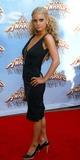 Jessica Simpson Photo 5